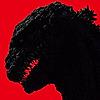 GodzillaAvenger00's avatar