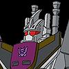 GODZILLABOI193's avatar