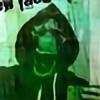 godzillachild's avatar