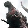GodzillaCraft's avatar