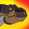 GodzillaDanger101's avatar