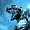 GODzillaDrone's avatar