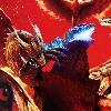 Godzillae5u8's avatar