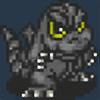 GodzillaEnthusiast's avatar