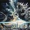 godzillafan102's avatar