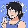 godzillafan1993's avatar