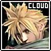 godzillafan2000's avatar