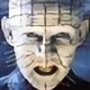 godzillafan969's avatar