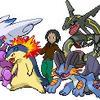 GodzillaFanKM14's avatar