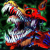 godzillafoxy's avatar