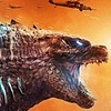 GodzillaGames's avatar