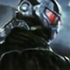 GodzillaGetsuga's avatar