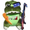 GODzillaGSPB's avatar