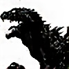 GodzillaGuy92's avatar