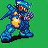 godzillahomer's avatar
