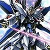 GodzillaHSH's avatar