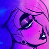 GodzillaIsCool999's avatar