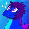 GodzillaKaijuFan17's avatar
