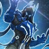 GodzillaKing2019's avatar