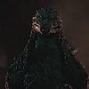 Godzillaking2020's avatar