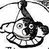 godzillaking75's avatar