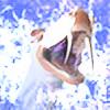 Godzillakuj94's avatar