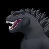 GodzillaLagoon's avatar