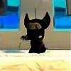 GodzillaLND's avatar