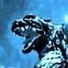 GodzillaMaster1's avatar