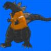 Godzillaplier's avatar