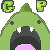 GodzillaPride's avatar
