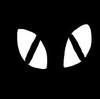 GodzillaReader's avatar