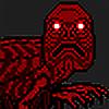 godzillaREDplz's avatar