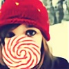 godzillarules10's avatar