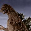 GodzillaSonicTitan's avatar