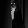 godzillataste's avatar
