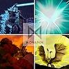 GodzillaTokyoSOS's avatar