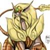 godzillawazhere35's avatar