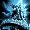 godzuko5's avatar