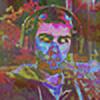 Goegleren96's avatar