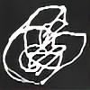 Goekhans's avatar