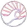 goell's avatar