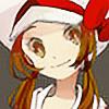 Goeniko's avatar