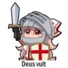 goeniz's avatar