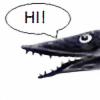Goenkeel's avatar