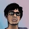 GoEnkidu's avatar