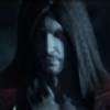 goenterxx's avatar