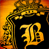 goergen's avatar