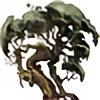 goergorion's avatar