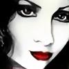 goeteia's avatar